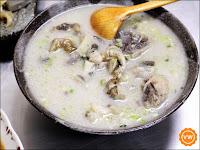 彰化市台南深海鮢過魚湯