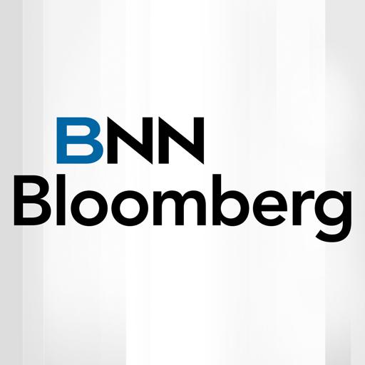 BNN Bloomberg - Apps on Google Play