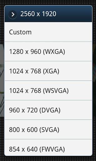 Reduce Photo Size screenshot 6