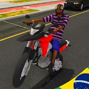 Elite Motos 2