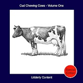 Udderly Content, Vol. 1 (Special Edition) [Remastered]
