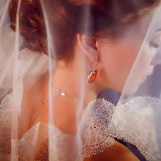 Wedding photographer Alena Gulchenko (Nonick). Photo of 17.11.2015