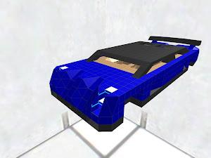 Voltic Model S 680 L