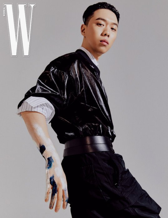 bewhy2