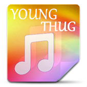Young Thug Songs & lyrics