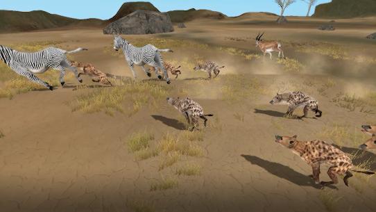 Wolf Online 2 6
