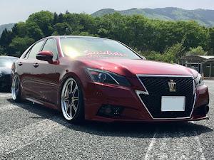 GTクーペ  GTSのカスタム事例画像 ✨ nori ✨ さんの2020年05月10日00:43の投稿