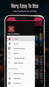 Online Free HD Movies 2019 – Latest Popular Movies App Download For Android and iPhone 6