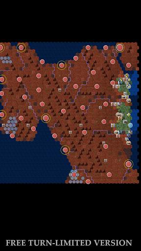 Télécharger Gratuit Battle of Leyte Island (free) mod apk screenshots 3