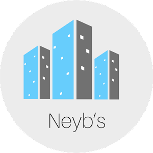 Tải Game Neybs