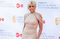 Michelle Collins reveals Cheryl Baker urinated on her T-shirt