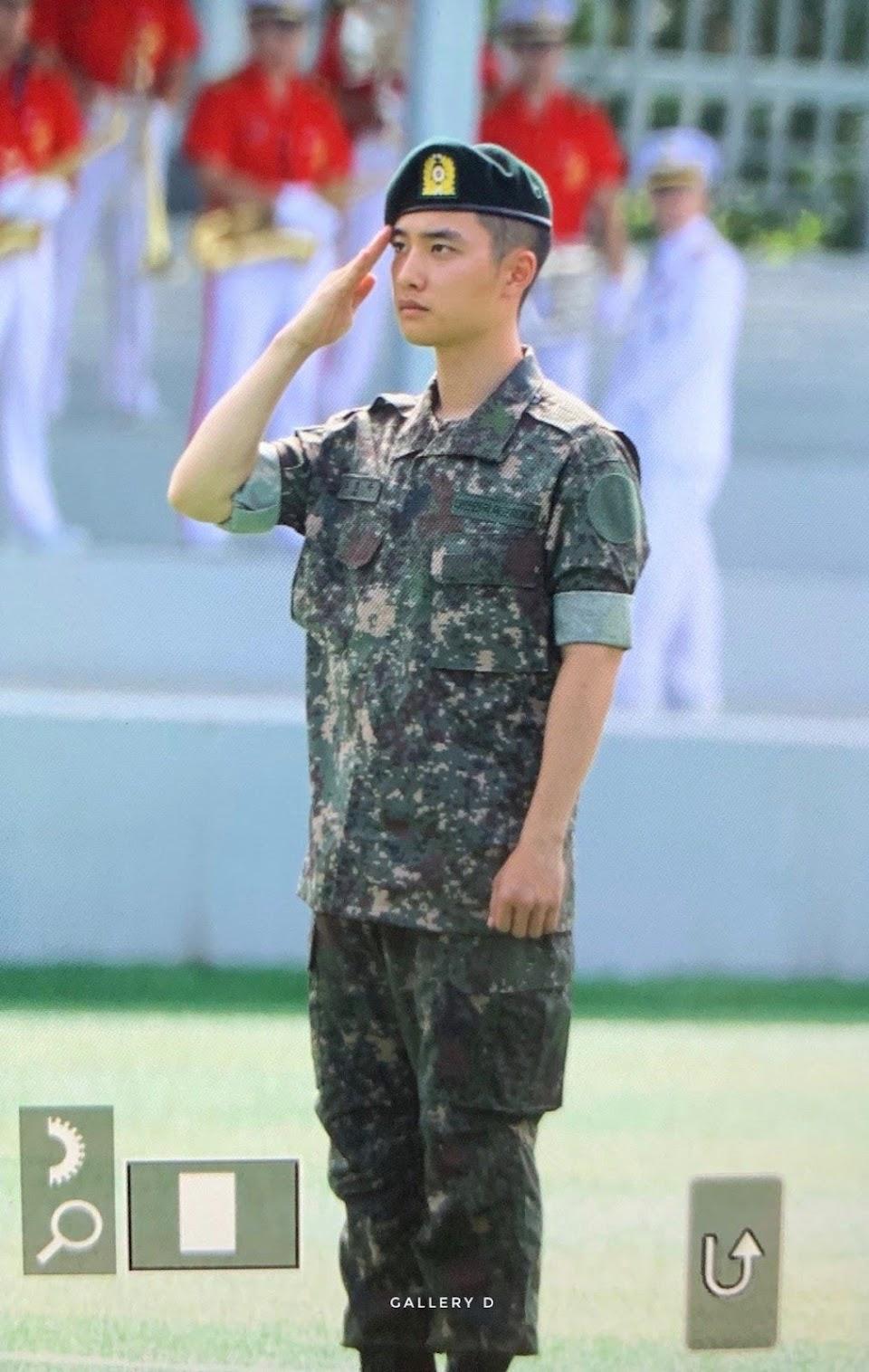 exo do military bag 4