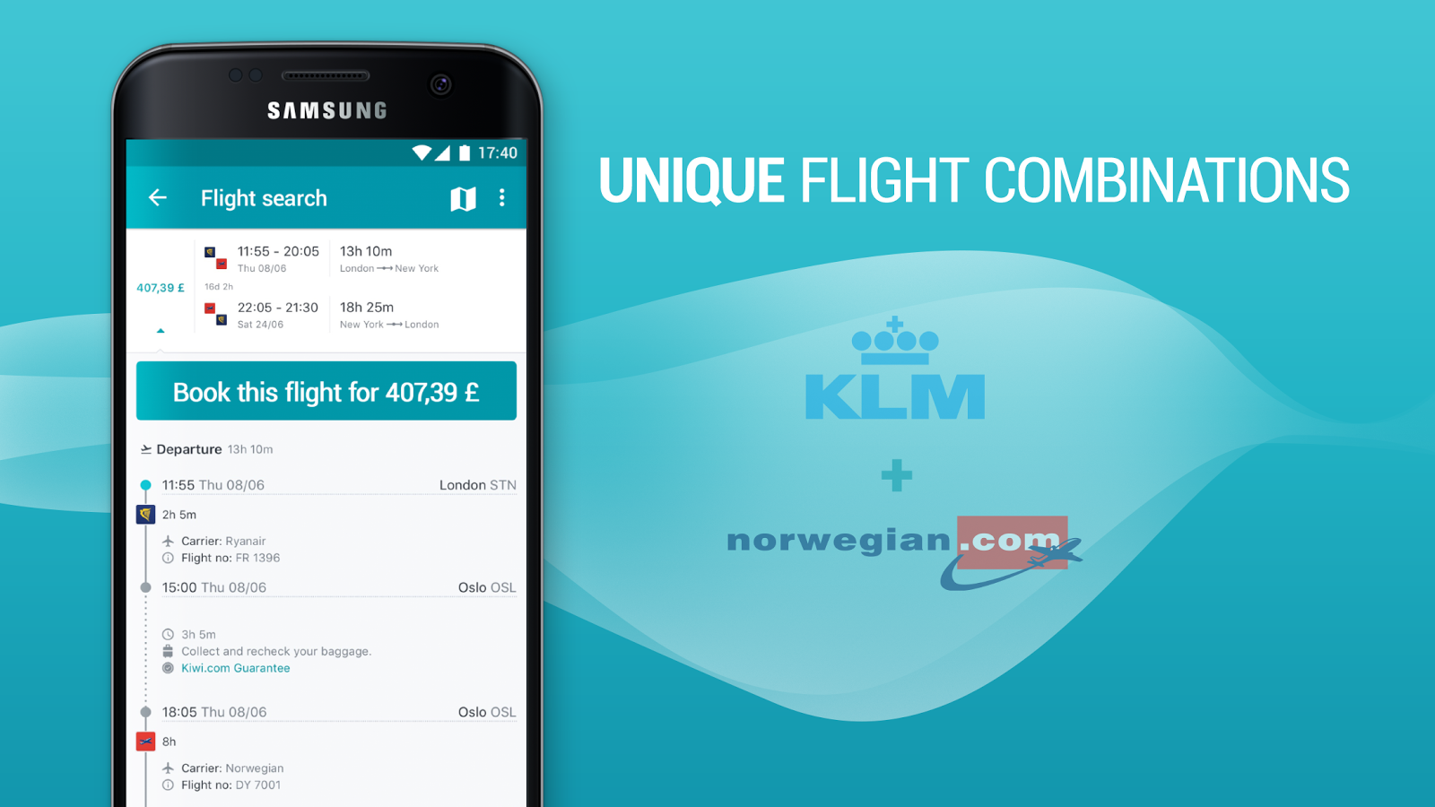Cheap flights airline tickets booking for Cheap flights booking sites