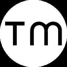 TeMonitoreo Download on Windows
