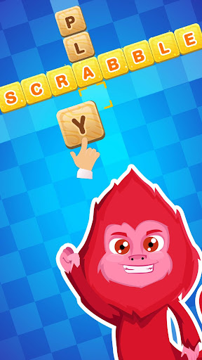 Words of Gold - Scrabble Offline Game Free 1.1.8 screenshots 1