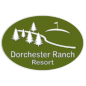 Dorchester Ranch Resort