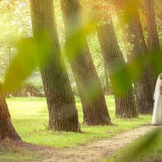 Wedding photographer Ruslan Kramar (kramar). Photo of 05.04.2014