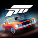 Forza Street: Tap Racing Game