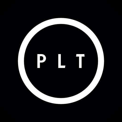 PrettyLittleThing Icon