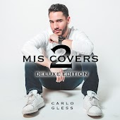 Mis Covers 2 (Deluxe Edition)