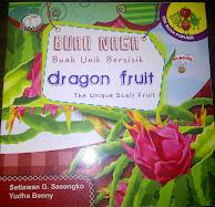 buah_naga