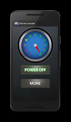 Strong signal (simulator) 2.0 screenshots 2