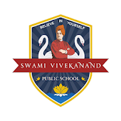 Swami Vivekanand Public School Huda Android APK Download Free By Amanpreet