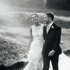 Wedding photographer Daniyar Shaymergenov (Njee). Photo of 15.11.2017