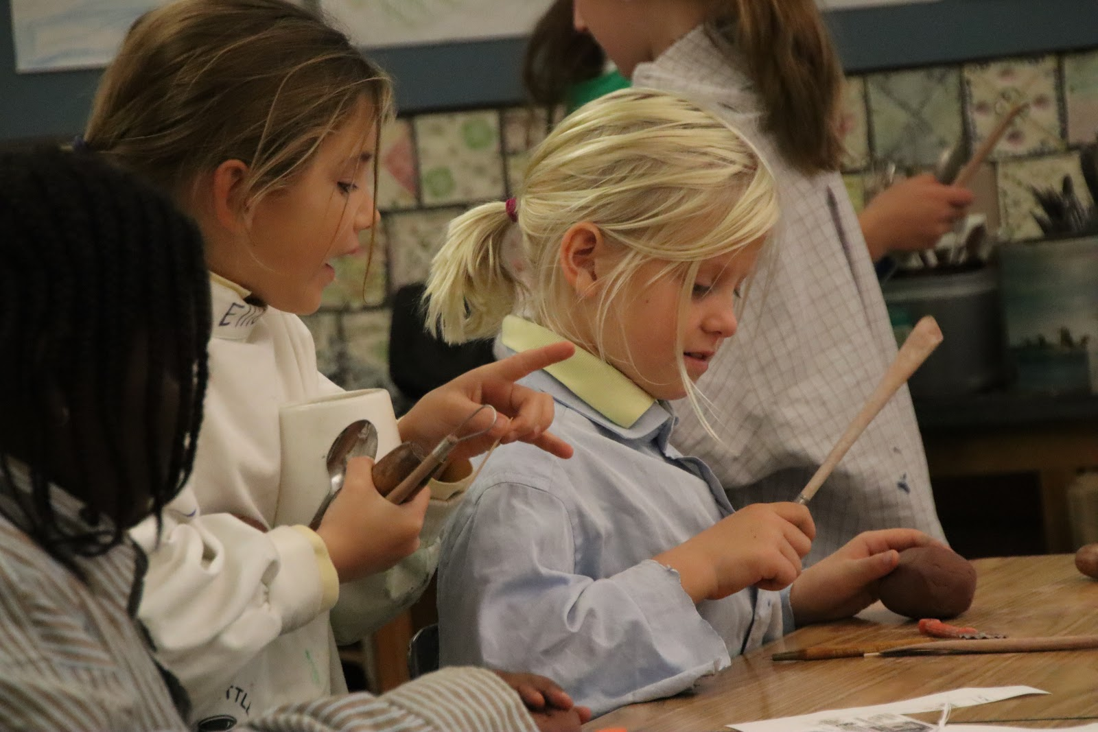 How to Develop Entrepreneurial Skills in Your Students | SCH