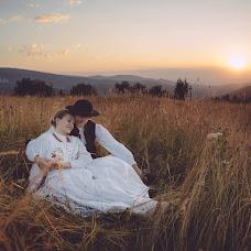 Wedding photographer Dominik Imielski (imielski). Photo of 02.09.2015