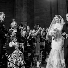 Fotógrafo de bodas Unai Perez (mandragorastudi). Foto del 30.06.2017