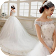 Design The Latest Wedding Dress apk