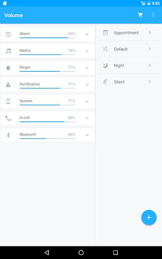 Volume Control +  screenshots 11