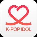 Kpop Star ( Kpop Idol ) icon