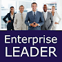 EnterpriseLEADER: Full Program APK icon