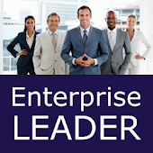 EnterpriseLEADER: Full Program