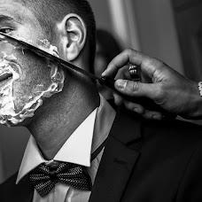Wedding photographer Marius Ilincaru (ilincaru). Photo of 06.05.2015