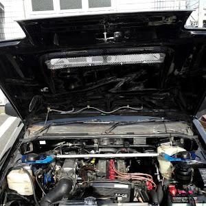 スプリンタートレノ AE86 後期 GT APEX のカスタム事例画像 きくさんの2018年09月29日09:19の投稿