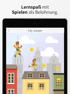 App ANTON - Lernen - Grundschule bis Gymnasium APK for Windows Phone