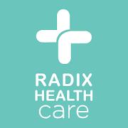 Radix Healthcare