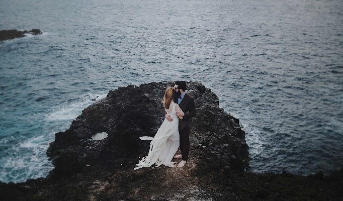 Fotógrafo de bodas Nicola Capilli (nicolacapilli). Foto del 06.01.2016