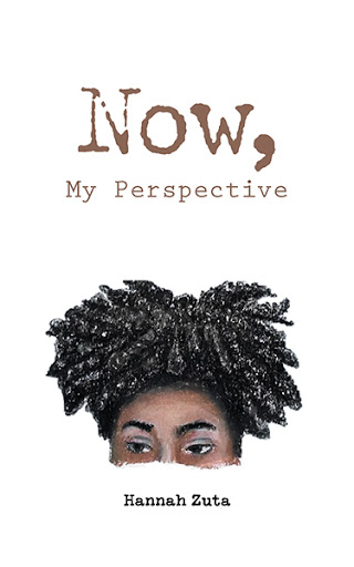 Now, My Perspective cover