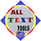 Stylish TexT and Tools 2019 for PC-Windows 7,8,10 and Mac