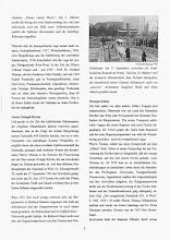 Photo: Seite 3.jpg