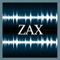 Chord Detector ZAX icon