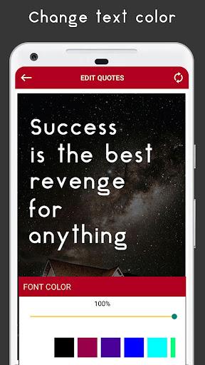 Download Ultimate Picture Quotes Creator App Free For Android Download Ultimate Picture Quotes Creator App Apk Latest Version Apktume Com