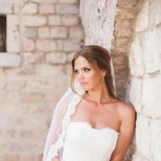 Wedding photographer Marina Andreychenko (Andrejchenko). Photo of 15.04.2016