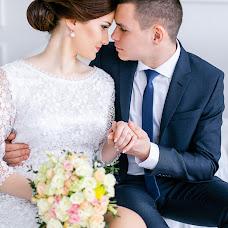 Wedding photographer Yuliya Fedosova (Feya83). Photo of 15.03.2016