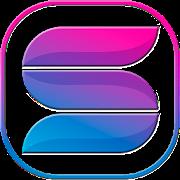 SRadios - 35K Online FM Radios and Internet Radios