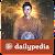 Gautama Buddha Daily file APK for Gaming PC/PS3/PS4 Smart TV